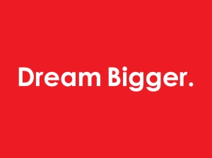DreamBigger02 copy 3