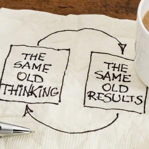 50-something-same-old-thinking